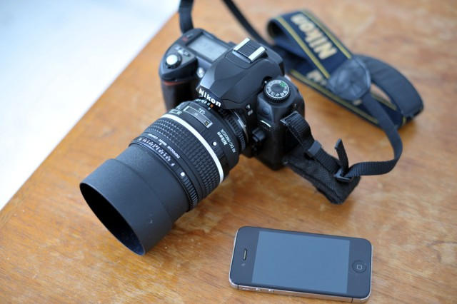 camera-main