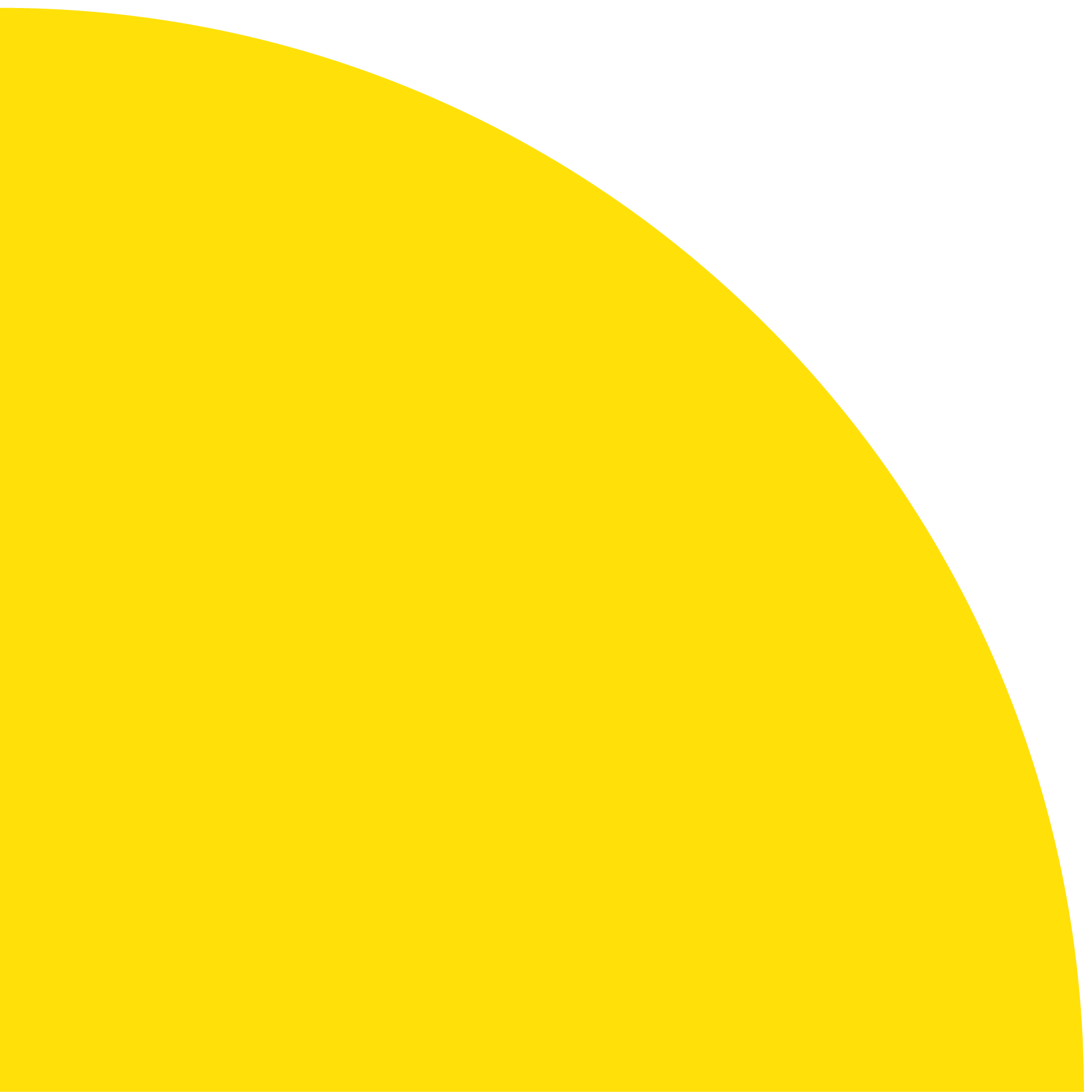 title_Corner-16
