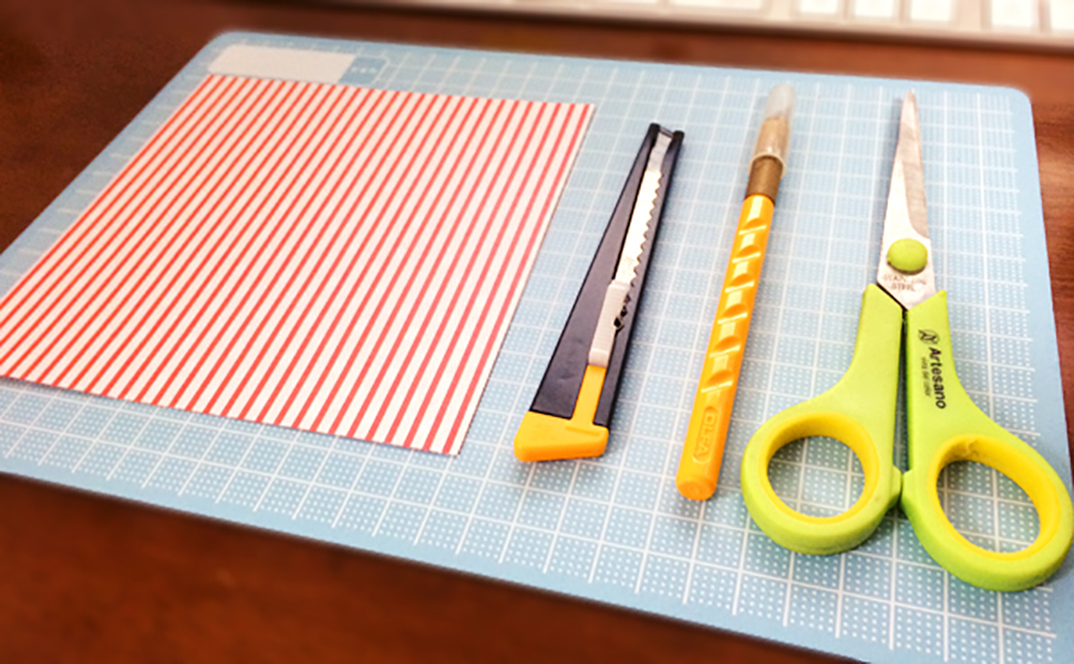 まっすぐ切る道具アイキャッチ