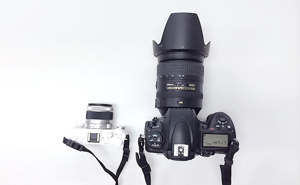 カメラアイキャッチ