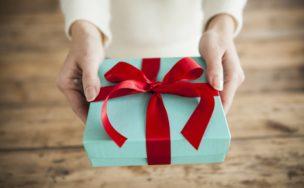 卒業式にサプライズ!卒業生に贈るプレゼントならこれ!卒業の思い出に残る手作りプレゼント
