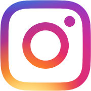夢ふぉと公式Instagramアカウント