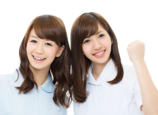 医療・看護学校向け 卒業アルバム
